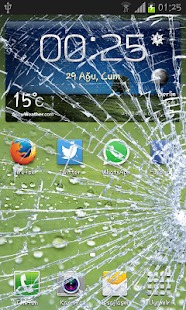 小偷的恩物! 按一按這程式, iPhone 鎖屏密碼告訴你 [影片] | Appappapps.com Blog
