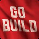 Go Build icon