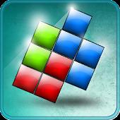 Logic Blocks Puzzle game