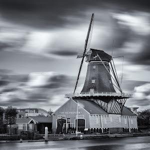 Leidschendam-dawnsblackphotography-20140821-0043-579.jpg
