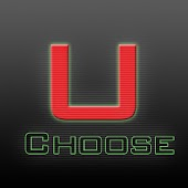 uChoose (Decision Maker)