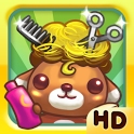 Pretty Pet Salon HD icon