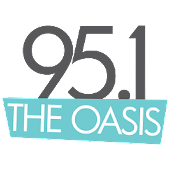 95.1 The Oasis