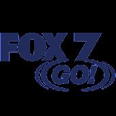 FOX 7 GO