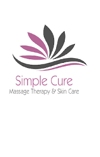 Simple Cure Massage Therapy- screenshot thumbnail