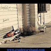 Crashworx Rock Band