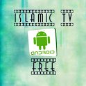Islamic TV Live Free icon