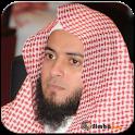 قرآن الكريم-عبدالعزيز الزهراني icon