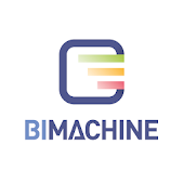BIMachine APP