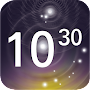 Fractal cosmology APK icon