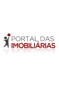 Portal das Imobiliárias- screenshot thumbnail