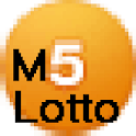 MagicLotto icon