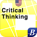 Critical Thinking 1-4 EN icon