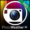 InstaPhotoWeather HD - Pro v2.0.1 APK
