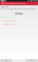 Screenshot of Prepware Instrument
