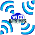 Wifi Hack Pass Plus