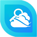 NameMe icon