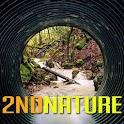 2ndNature