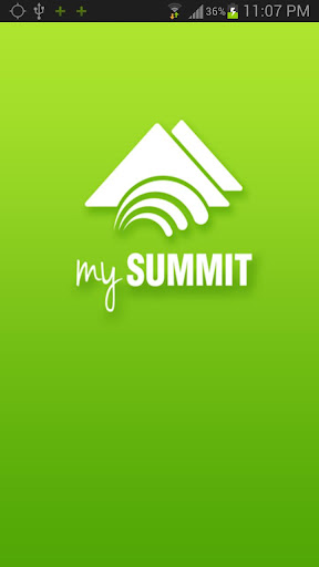 Summit Medical Fitness Center