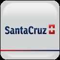 SantaCruz Revista icon