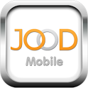 JOOD Mobile icon