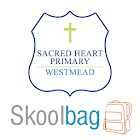 Sacred Heart Primary Skoolbag icon