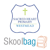 Sacred Heart Primary Skoolbag
