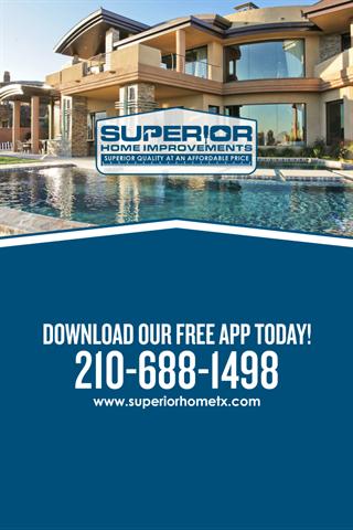 Superior Home Improvements