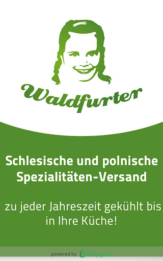 Waldfurter