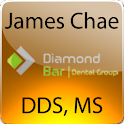 Diamond Bar Dental Group logo