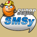 Super SMSy