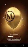 Screenshot of Magnum – Helium Yourself