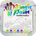 Magic Paint