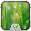 Dew Live Locker Theme icon