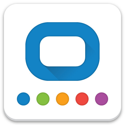 OZON.ru –.. file APK for Gaming PC/PS3/PS4 Smart TV