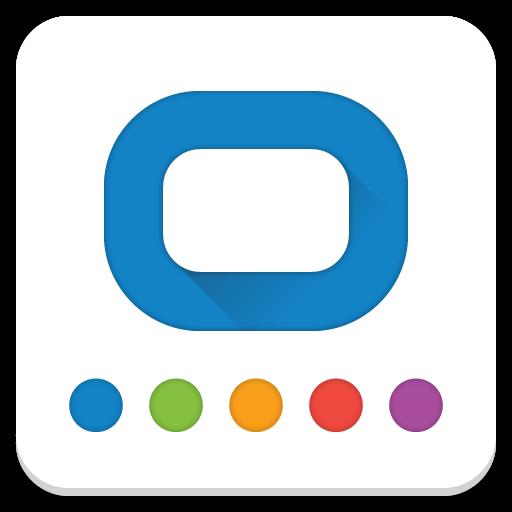 OZON.ru – интернет-магазин с быстрой доставкой file APK for Gaming PC/PS3/PS4 Smart TV