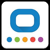 OZON.ru — интернет магазин 2.1.37