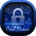 CoolOcean GO Locker Theme icon