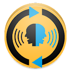 Voice Übersetzer ( Translator++ ) icon