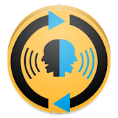Voice Translator - Translator++