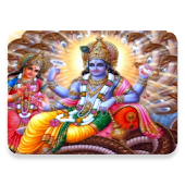 Vishnu Puran Katha in hindi