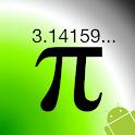 Pi Generator icon