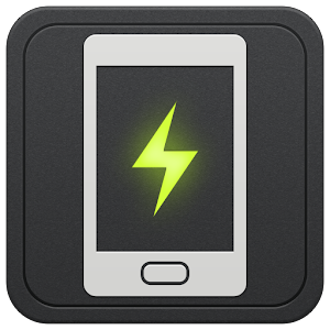 バッテリー節約:Yahoo!スマホ最適化ツール 動作サクサク