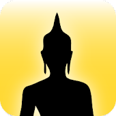 Buddhist Chanting