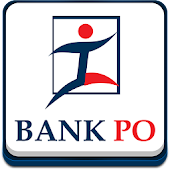 Bank Power: IBPS PO Exam Prep