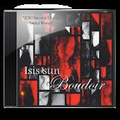 Isis Sun Presents Boudoir