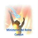 ministeriosdelreino icon