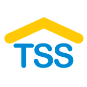 TSS - STOCKIST