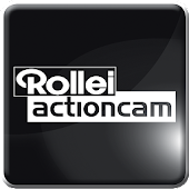 Rollei CarDVR 200/210 WiFi