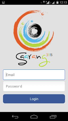 玩生產應用App|Saarang ERP免費|APP試玩